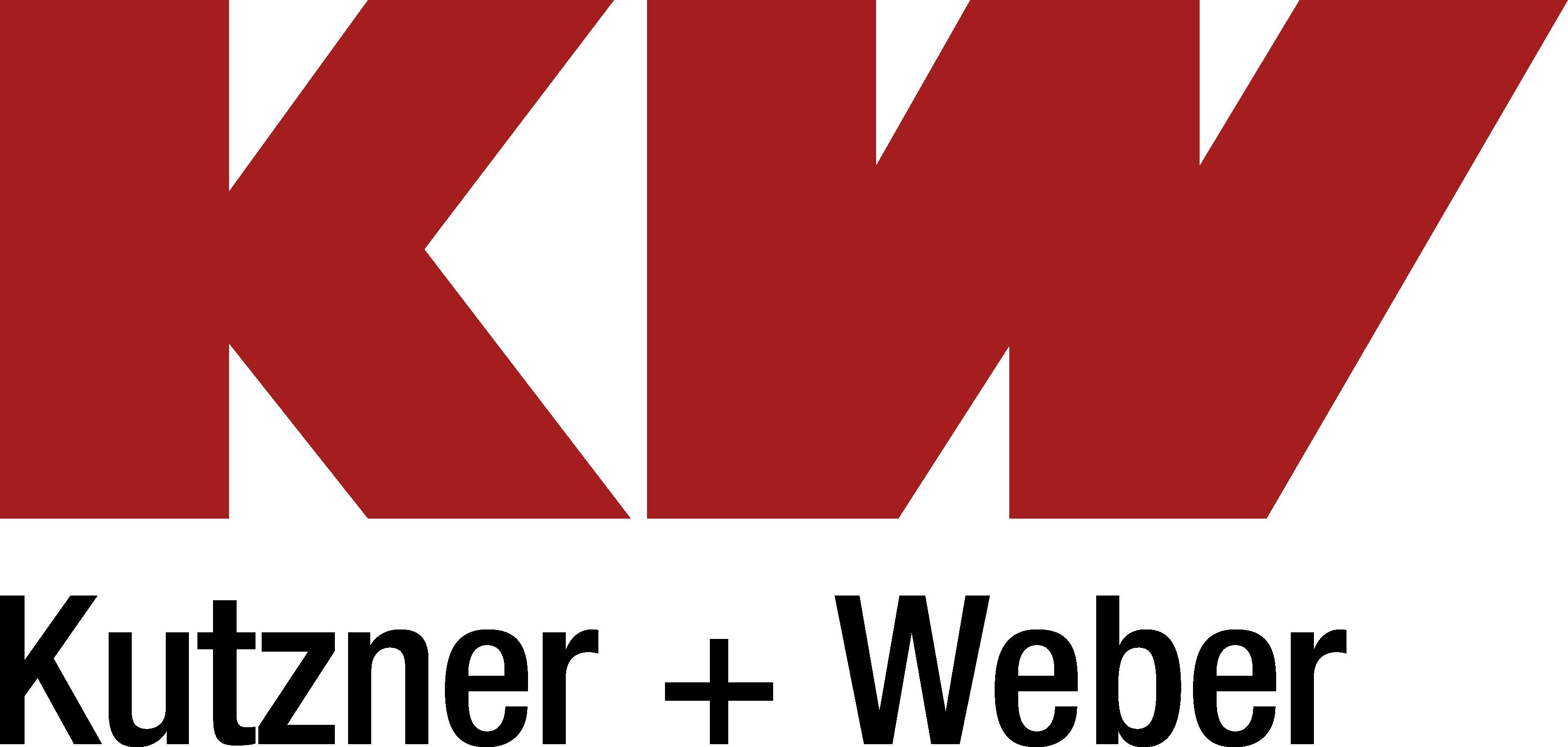 Kutzner-Weber